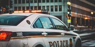 arresti melbourne attentato